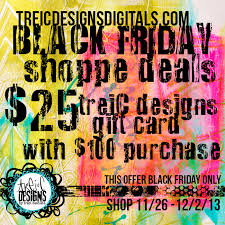 black friday deals on gift cards black friday deals gift cards creativityunleashed by traci bautista