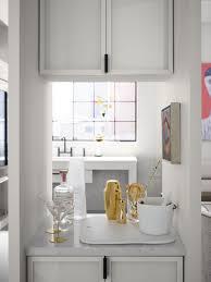 Extra Kitchen Storage Ideas Metro Swivel Kitchen Kohler Ideas