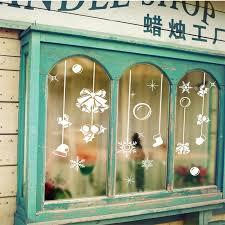 amazing lighted window decorations lighted window decorations
