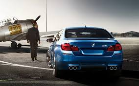 bmw m5 high performance cars for sale ruelspot com