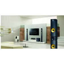 lg home theater 3d blu ray 28 9 1 home theater 9 1 3d home theater system lg bh9530tw