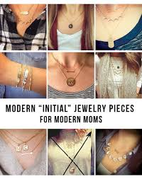 personalized engraved jewelry roundup not your s engravable jewelry engraved jewelry