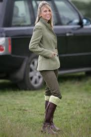 69 best british country fashion images on pinterest country life
