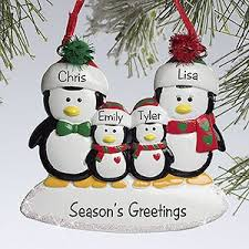 2012 Ornament Exchange Inkablinka - 7 best personalized ornaments images on pinterest personalized