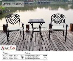 Wrought Iron Patio Chairs Costco Wrought Iron Patio Chairs Costco Type Pixelmari Com