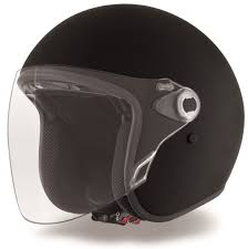 discount motorcycle gear premier kids motorcycle helmets canada online shop premier kids