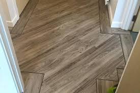 Wet Laminate Flooring - laminate flooring in glasgow pt flooring scotland ltd