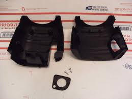 used nissan pickup interior parts for sale