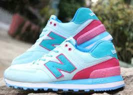 Sepatu Nike Running Wanita nike new balance sepatu nike wanita