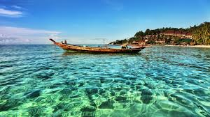thailand best beaches a must visit mast yatri tours and travel