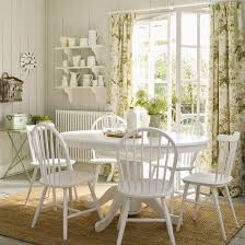 21 best love it dining rooms images on pinterest country dining