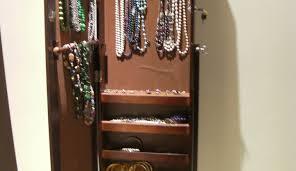 mirror stunning antique design free standing silver dressing