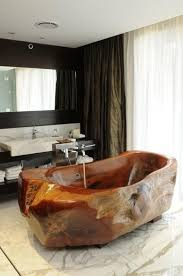 wooden bathtub 35 super epic wooden bathtub design ideas to consider