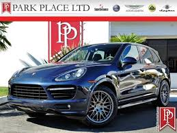 2013 porsche cayenne for sale 1 porsche cayenne gts for sale babb mt