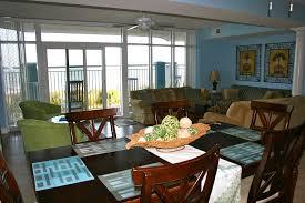 4 bedroom condos myrtle luxurious 5 bedroom 4 bath oceanfront homeaway blue