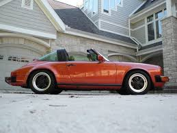1983 porsche 911 sc convertible 106 best images about porsche on car cars and