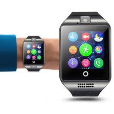 electronic gadgets electronic gadgets spoiling gifts