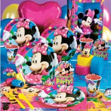 mickey mouse clubhouse party supplies checking out mickey mouse party supplies for your ones