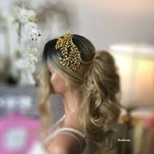 hair accessories united states barile bridals