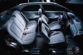 95 honda civic automatic transmission 1992 95 honda civic consumer guide auto