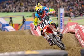 ama motocross 2014 toronto monster energy ama supercross championship 2014 racer