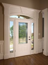 Cost To Replace Interior Doors And Trim Interior Doors Exterior Doors Entry Doors Hardware