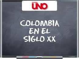 cual fue el aumento en colombia para los pensionados en el 2016 en el siglo xx