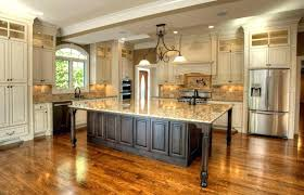 kitchen island post kitchen island with post island table ideas with post imposing