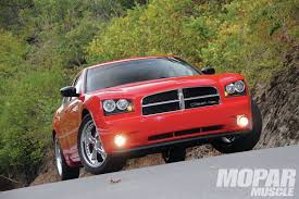 dodge charger 2007 recalls 2007 dodge charger reviews and rating motor trend