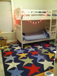 kids bedroom rugs picture of kids room area rug inspirational