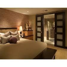 zen bedroom 101 best zen bedroom images on pinterest bedroom ideas master