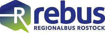 Jugendamt Bad Doberan Landkreis Rostock Fahrbibliotheken Der Rebus Regionalbus Gmbh