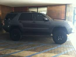 largest toyota 4th gen t4r picture gallery page 217 toyota 4runner forum