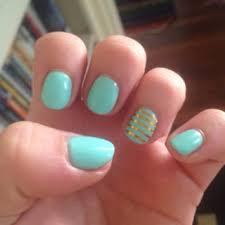 tippy toes nails and spa 1775 photos u0026 574 reviews nail salons