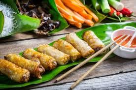 la cuisine asiatique cuisine asiatique bio shopping et recettes avec jardin bio