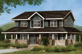 country style house country style house plan 4 beds 3 00 baths 1802 sq ft plan 427 3