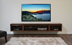 living room exquisite wall mounted entertainment center together