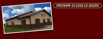 American Overhead Door Appleton Wi 6430db 6b7348d46b4c4fef9a7c9018350b2d43 Mv2 Png