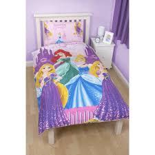 Disney Bedroom Sets For Girls Disney Baby Toddler Girls Bedroom With Minnie Mouse Bedding Set