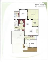 cottage home floor plans riverview estates city of dawson