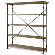 Metal Bakers Rack Innovative Metal Bakers Rack Shelving Metal Bakers Rack With Wine
