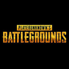 pubg gift codes play battlegrounds on twitter pubattlegrounds receive your free