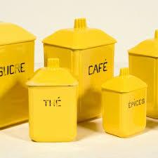 Yellow Kitchen Aid - yellow kitchenaid utensils archives taste beautiful yellow