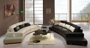 gorgeous photograph of charm design a living room awesome