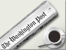 Washington Post Panama