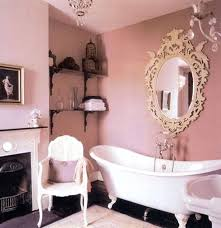 pink and brown bathroom ideas pink bathroom ideas lovely pink bathroom on home decoration ideas