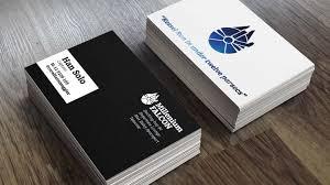 visiting card background design free download best