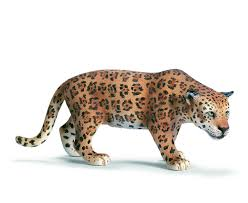 jaguar amazon com schleich jaguar toys u0026 games
