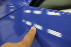 porsche maritime blue modesta bc 04 on a maritime blue paint to sample porsche 911