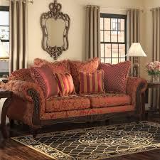 furniture serta simmons bedding serta box spring serta furniture